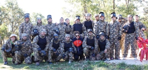 grupo-paintball